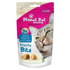 Planet Pet Delicious Dental Care przysmak do zebów