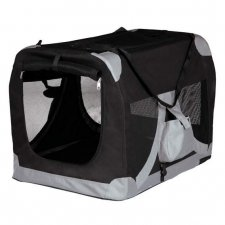 "Trixie Torba transportowa ""Mobile Kennel"""
