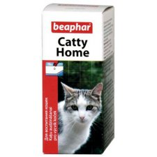 Beaphar Catty Home kocimiętka