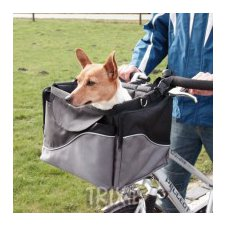Trixie Front Box Deluxe - torba na rower