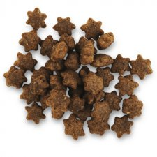 Fish 4 Dogs Finest Super Star Training Treats gwiazdeczki treningowe