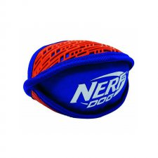 NERF Dog Force Grip Football piłka dla psa