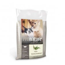Pro Nature Holistic Cat Litter żwirek dla kota