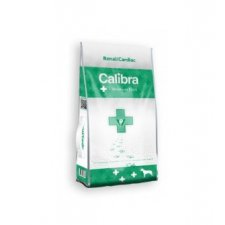 Calibra Vd Dog Renal Cardiac