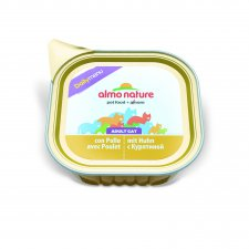 Almo Nature Daily Menu Tacka 100g