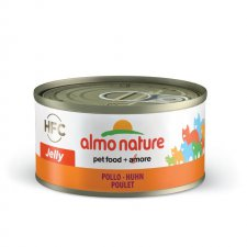 Almo Nature Cat HFC Jelly puszka 70g