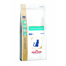 Royal Canin Hypoallergenic DR 25