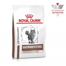 Royal Canin Gastro Intestinal Moderate Calorie GM 35
