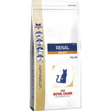 Royal Canin Renal Select RSE 24 dla kota