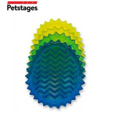 Petstages Toss N' Flip Chips