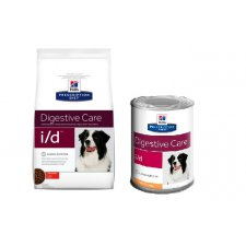 Hill's Prescription Diet Canine i / d Digestive Care