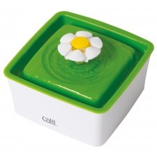 Hagen Fontanna Catit 2.0 Flower Fountain Mini
