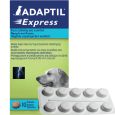 Adaptil Express